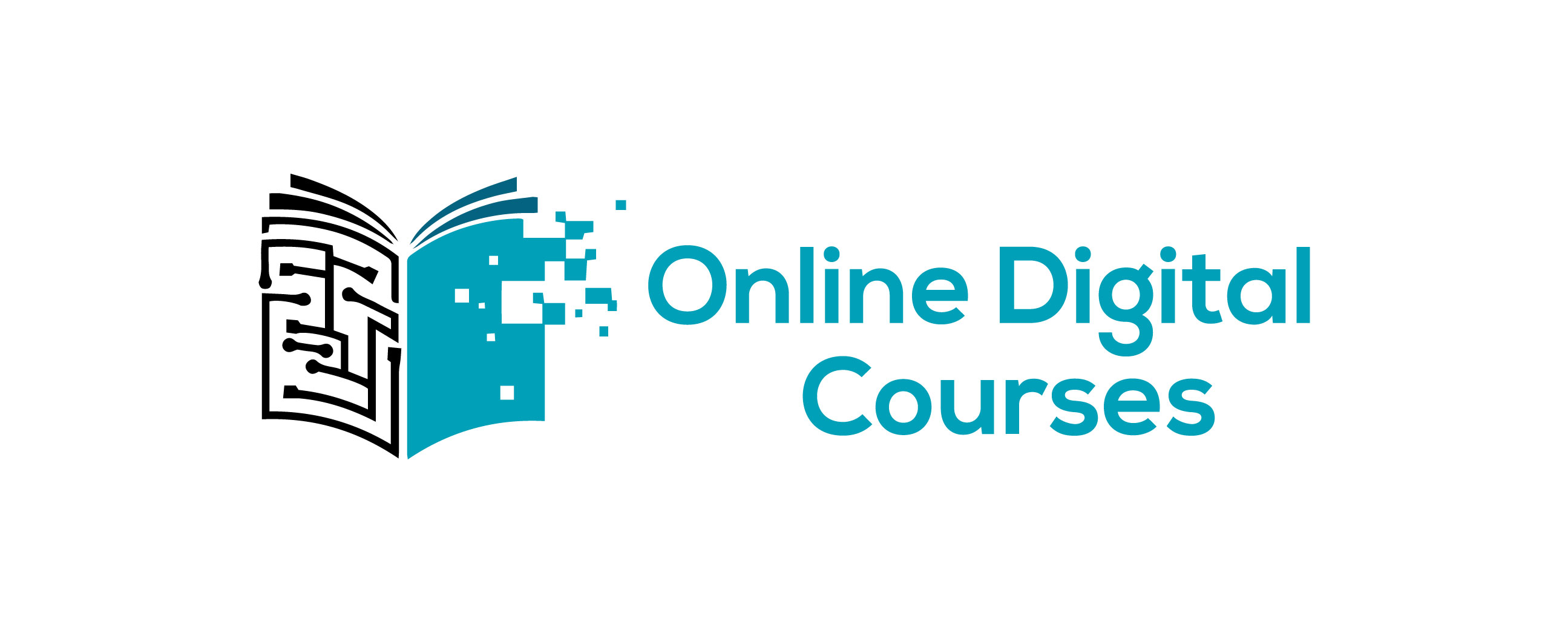 Online Digital Courses