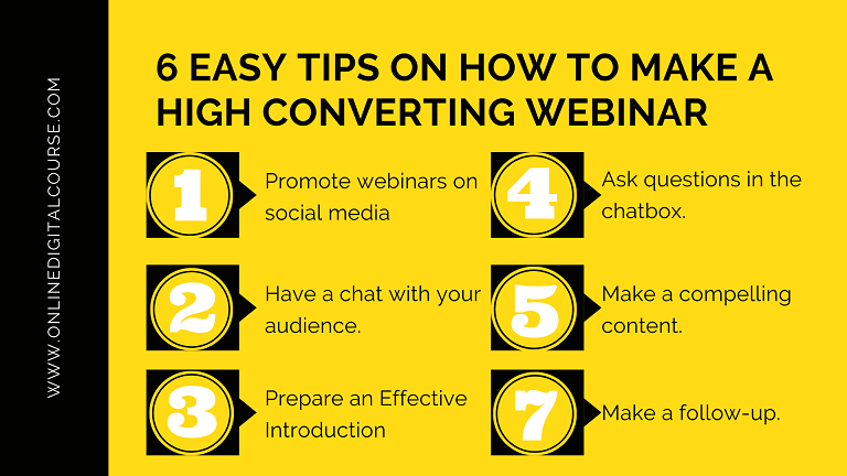 "<img src=""how_to_add_a_webinar_that_converts_6_easy_tips.png"" alt=""enumerating the 6 easy tips on how to make a high converting webinar""/>"