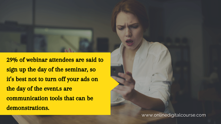 "<img src=""how_to_add_a_webinar_that_converts_quote2.png"" alt=""percentage of webinar attendees with a girl looking at her phone shockingly as the background""/>"