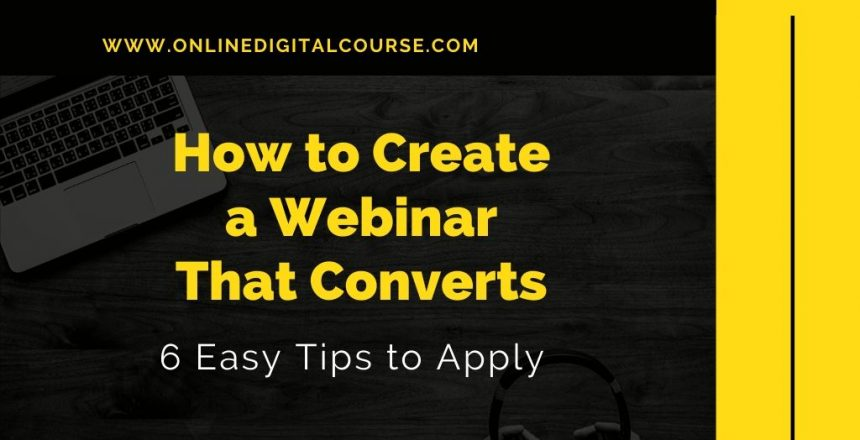 how-to-create-a-webinar-that-converts-title